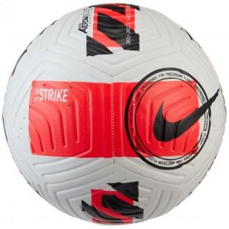 Imagem - Bola Nike Futcampo Strike 21