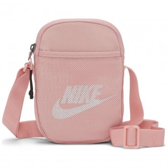 Imagem - Bolsa Nike Heritage Small Smit