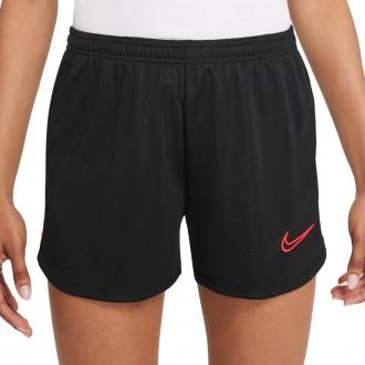 Imagem - Short Nike Dri-Fit Academy 21