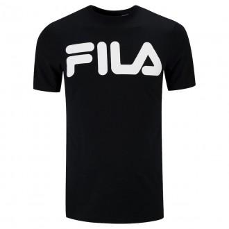 Imagem - Camiseta Fila Letter Ii