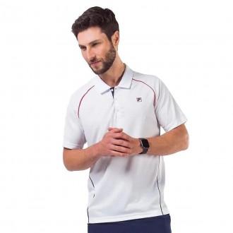 Imagem - Camisa Fila Polo Cincinatti Tennis