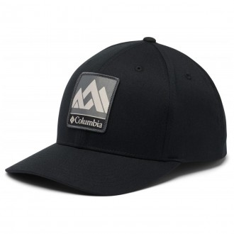 Imagem - Bone Columbia Trail Essential Snapback Hat
