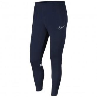 Imagem - Calca Nike Academy Dry 21 Kpz