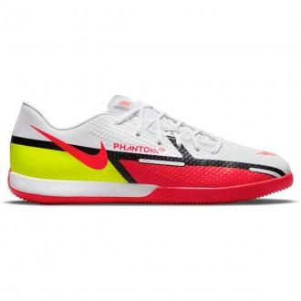 Imagem - Tenis Nike Ind Phantom Gt2 Academy Ic