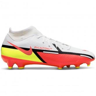 Imagem - Chuteira Nike Campo Phantom Gt2 Academy Df Fg/Mg