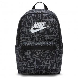 Imagem - Mochila Nike Heritage Backpack Fa21