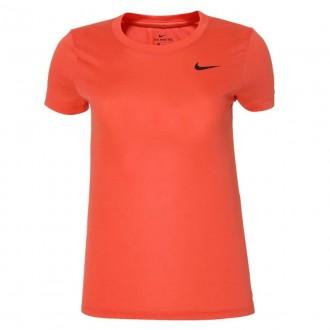 Imagem - Camiseta Nike Dri-Fit Tee Crew