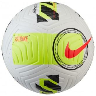 Imagem - Bola Nike Futcampo Strike Fa21