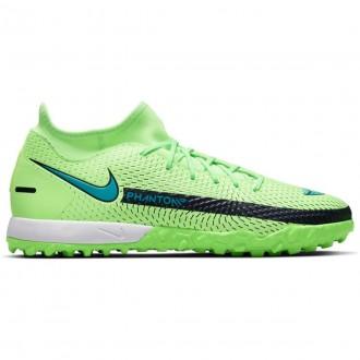 Imagem - Chuteira Nike Phantom Gt Academy Df Tf