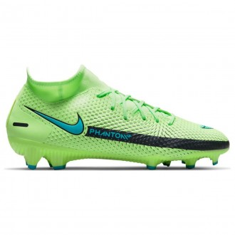 Imagem - Chuteira Nike Phantom Gt Academy Df Fg/Mg