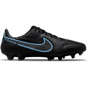 Imagem - Chuteira Nike Tiempo Legend 9 Pro Fg