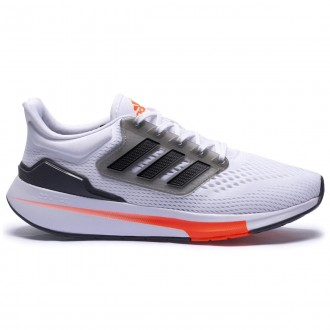 Imagem - Tenis Adidas Ultrabounce M