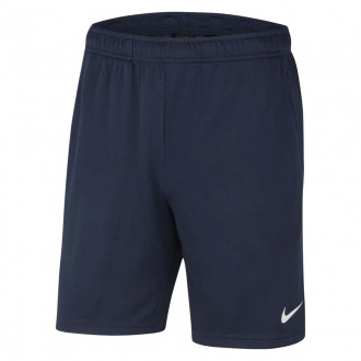 Imagem - Bermuda Nike Dri-Fit Flex Woven
