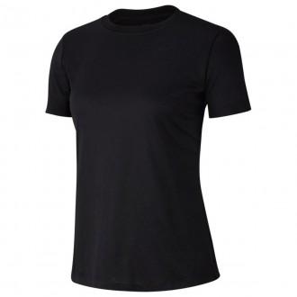 Imagem - Camiseta Nike Fem Dri-Fit Legend Tee Crew