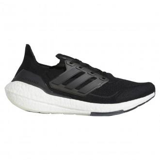 Imagem - Tenis Adidas Ultraboost 21