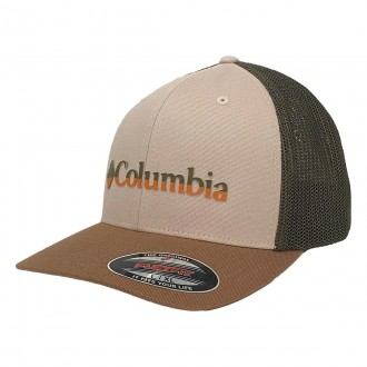 Imagem - Bone Columbia Mesh Ballcap
