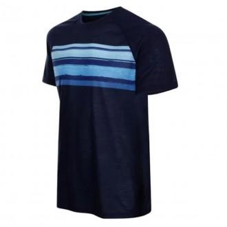 Imagem - Camiseta Speedo Beach Stripes