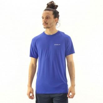 Imagem - Camiseta Speedo Porus