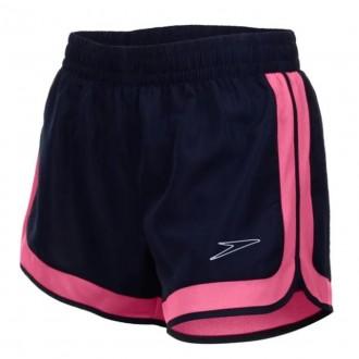 Imagem - Shorts Speedo Fem Neon Running