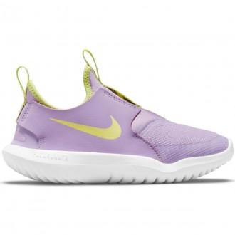 Imagem - Tenis Nike Flex Runner Ps