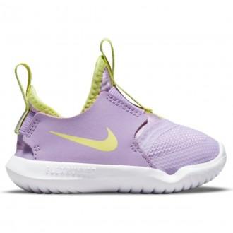 Imagem - Tenis Nike Flex Runner Tdv