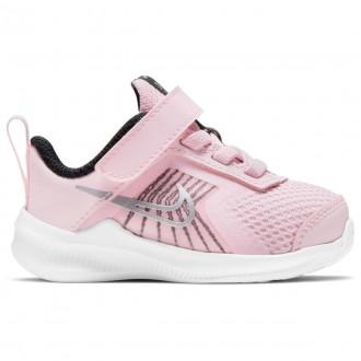 Imagem - Tenis Nike Downshifter 11 Tdv