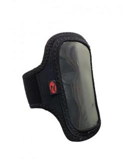 Imagem - Porta Celular Realtex Para Braco 17cm - 0997-228-219