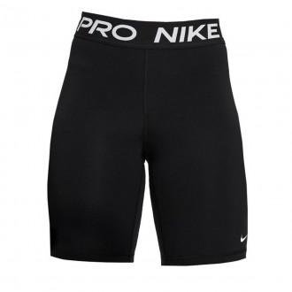 Imagem - Short Nike Feminino Compressao Running 365