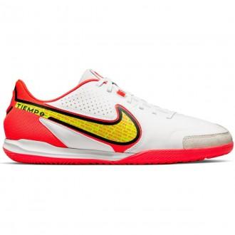Imagem - Tenis Nike Tiempo Legend 9 Academy Ic