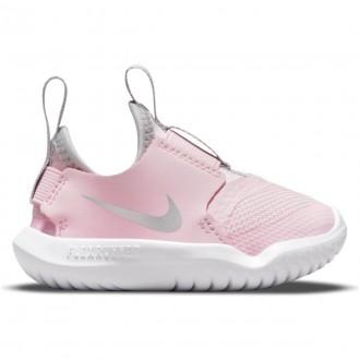 Imagem - Tenis Nike Flex Runner Infantil Td