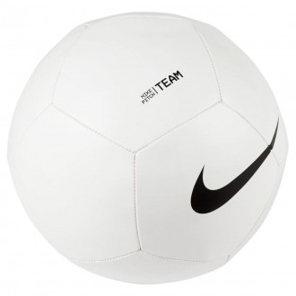 Imagem - Bola Nike Futcampo Pitch Team