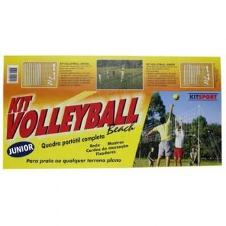 Imagem - Kitsport Voleibol Jr. - 02-126-198