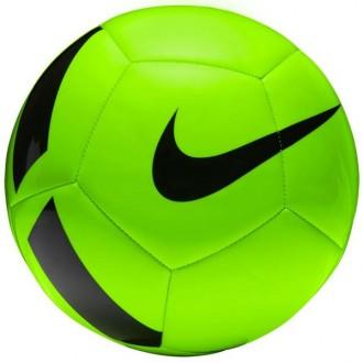 Imagem - Bola Nike Futcampo Pitch Team - SC3166-336-174-523