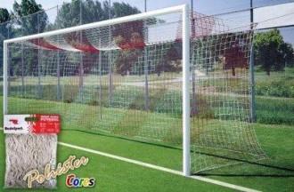 Imagem - Rede Futebol Campo 4.0mm Europeu Pes - 00111-230-70