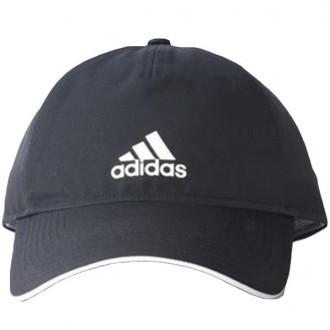 Imagem - Bone Adidas Clima Lite - BK0825-1-234