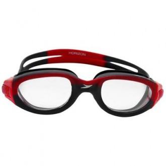 Imagem - Oculos Speedo Horizon - 509140-258-265