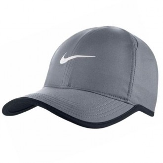 Imagem - Bone Nike Featherlight Cap - 679421-065-174-116