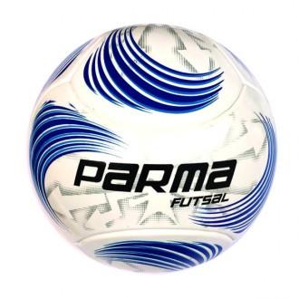 Imagem - Bola Parma Futsal Termotech Ad - 016-T-191-30