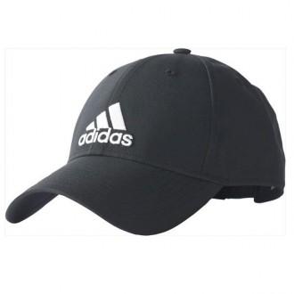 Imagem - Bone Adidas Clima Lite - S98159-1-219