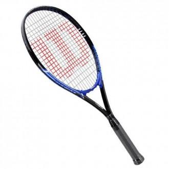 Imagem - Raquete Wilson Grand Slam Xl - WRT32010-301-233