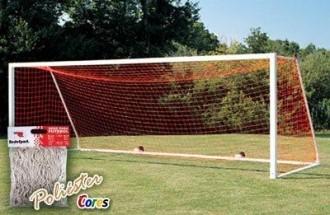 Imagem - Rede Futebol Campo 4.0mm Pes - 00026-230-70