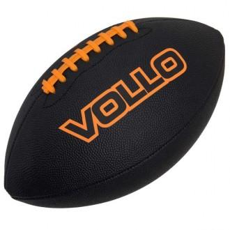 Imagem - Bola Vollo Futebol Americano - VF002-406-249
