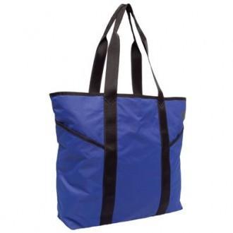 Imagem - Bolsa Nike Blue Label Tote - BA4929-455-174-15