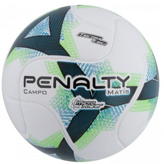Imagem - Bola Penalty Futcpo Matis Term Viii - 540200-197-63