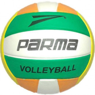 Imagem - Bola Parma Voleibol Eva - 06VL-191-198