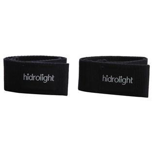 Imagem - Strap Hidrolight Basic - H57-415-219