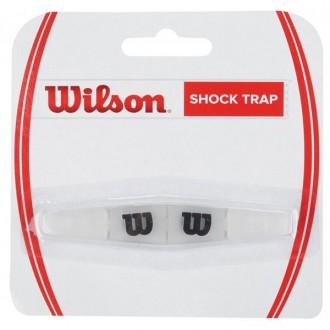 Imagem - Antivibrador Wilson Shock Trap - WRZ5216-301-198