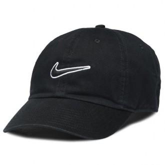 Imagem - Bone Nike Nsw H86 Cap Essential - 943091-010-174-219