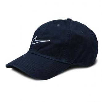 Imagem - Bone Nike Nsw H86 Cap Essential - 943091-451-174-175