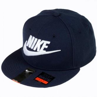 Imagem - Bone Nike Limitless True - 584169-451-174-177